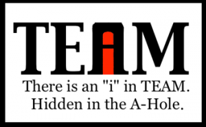 There-is-an-I-in-TEAM_73688c54-07a7-41de-be61-0576cd5d83fb